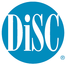 The DiSC Personality Assessment