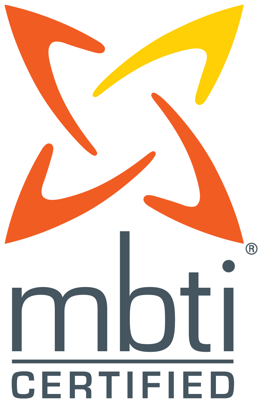 The MBTI Personality Assessment
