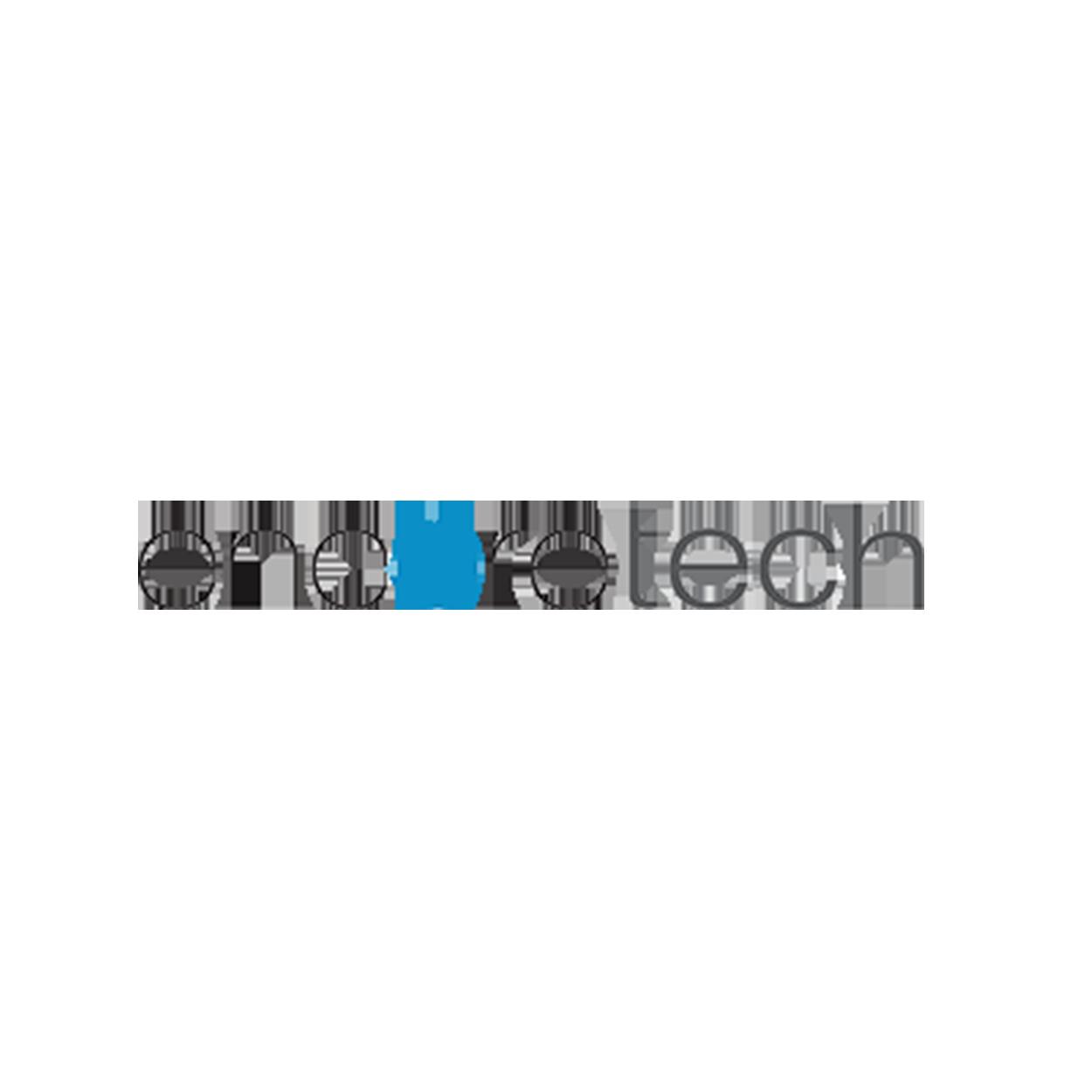 Encoretech